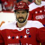 Игроки НХЛ могут пропустить Олимпийские игры-2022 в Пекине