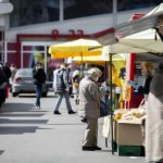 На мероприятиях в Литве допускается больше зрителей, но прорыва не ожидается