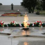 Двадцать городов России удостоены звания «Город трудовой доблести»