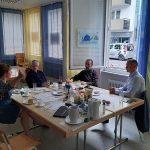 Организации, продвигающие русскую культуру в Германии, объединят усилия