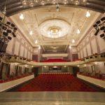 Быть или не быть Лиепайскому театру осенью
