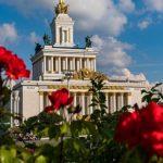 Первое полугодие 2020 года стало самым тёплым за историю метеонаблюдений в России