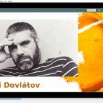 С какими сложностями сталкивается переводчик современной русской литературы?