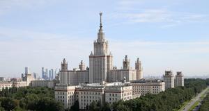 Как российские вузы поддерживают студентов из СНГ