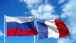 Россия и Франция расширят образовательное сотрудничество