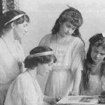 Исследования установили принадлежность найденных останков детям Николая II