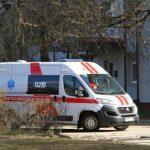 О коронавирусе в Литве сегодня, 27 июля