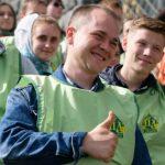 Онлайн-форум в День православного волонтёра собрал добровольцев из семи стран