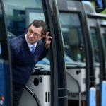 Транспортное сообщение между Россией и Белоруссией скоро возобновится