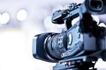 Россия призвала ОБСЕ дать оценку запрету российских телеканалов в Литве