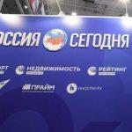 Л. Линкявичюс: ЛКРТВ будет рекомендовано запретить каналы RT