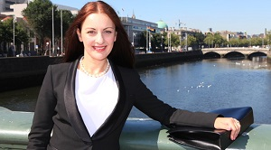 Консультации для соотечественников. Ирландия