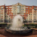Университет Перми открыл в Китае центр обслуживания абитуриентов