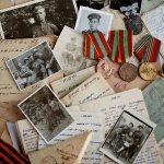 Представители «Бессмертного полка» из 50 государств обсудили проект «Вернулись с фронта»