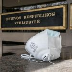 Кабмин будет решать вопрос ограничения поездок в Румынию и Болгарию