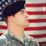 Страны Балтии готовы принять войска США на постоянной основе