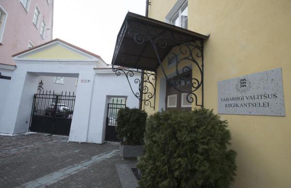 В МВД Эстонии планируется создать отдел готовности к кризисам