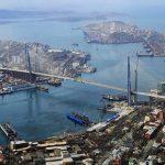 Переезжающим на Дальний Восток соотечественникам хотят предоставлять жилищную субсидию