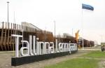 Пассажиропоток в Таллиннском аэропорту заметно увеличился