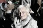 Пенсионеры недовольны: Госсуд не спросил их мнения о реформе