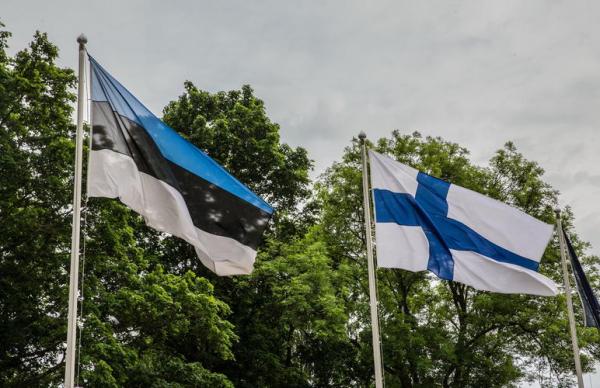 Эстонские компании все активней осваивают финский рынок