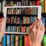 Минобрнауки переведёт архивы научных журналов в электронный вид