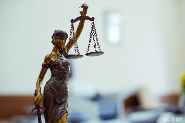 Суд Вильнюса не разрешил достраивать Дом Москвы