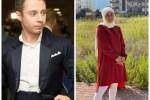 Александр Соколов жестко высказался о решении Ребеки Кохи принять ислам