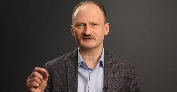 Мирослав Митрофанов: Русский союз Латвии будет защищать русскоязычное образование и историческую память