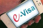 Госдума одобрила введение электронных однократных виз для въезда в Россию