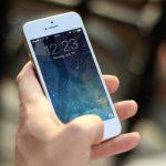 Сеть 5G: как отличить миф от реальности