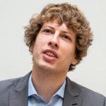 Танель Кийк: деньги на НКО выделит непосредственно Минсоцдел
