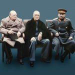 Выставка о борьбе России и союзников с фашизмом начинает работу