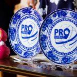Новгородский проект завоевал Гран-при международного туристического конкурса