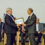 Вузы Москвы и Минска запустили совместную образовательную программу