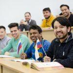 Минобрнауки: Обучение в России пользуется спросом у студентов из Ирана
