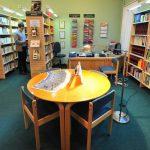 На создание в России библиотек нового поколения выделено 2 млрд рублей