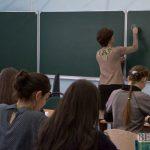 Русский остаётся самым распространённым иностранным языком в Грузии