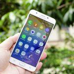 МВД Эстонии хочет иметь доступ к переговорам в мобильных приложениях