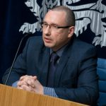 Попов: число обращений в отделения экстренной медицины выросло