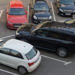 Штрафы автоводителям: с 1 июля на оплату дается всего 30 дней