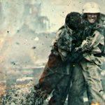 Фильм Данилы Козловского «Чернобыль» покажут в странах Америки, Европы и Азии