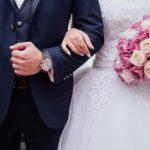 Заявление о вступлении в брак в Эстонии можно будет подать онлайн