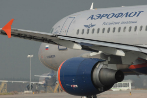 Хорошие новости: «Аэрофлот» намерен возобновить работу линии Таллин – Москва