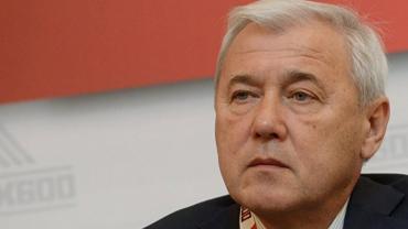 Анатолий Аксаков: «закон о регулировании криптовалют будет принят в весеннюю сессию»