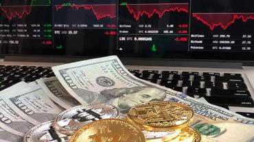Arca запустила регулируемый инвестиционный фонд на блокчейне Эфириума