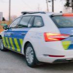 Полицией за сутки в Эстонии задержан 31 нетрезвый водитель