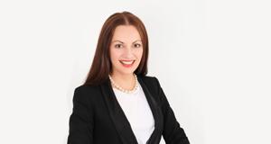 На вопросы отвечает русскоязычный адвокат из Ирландии Елизавета Доннери