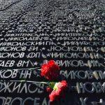 Русский союз Латвии находит потомков героев, павших в боях за освобождение страны