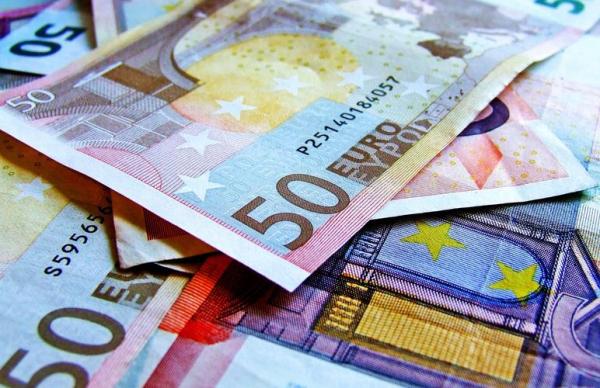 Джекпот почти в 11 млн евро: на что будут потрачены деньги